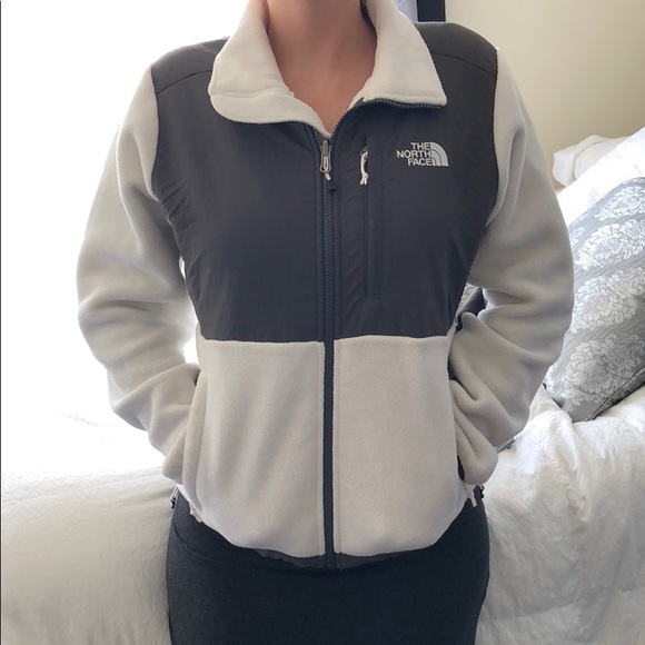 The North Face Jackets & Blazers - Small women's NorthFace